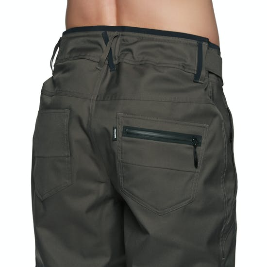 Holden Standard Snow Pant