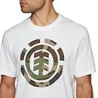Element Foundation Icon Short Sleeve T-Shirt