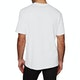 Element Foundation Icon Short Sleeve T-Shirt