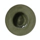 Seafolly Collapsible Fedora Womens Hat