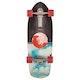 Globe Stubby 30 Inch , Surf Skateboard