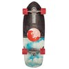 Globe Stubby 30 Inch , Surf Skateboard - On Shore Closeout