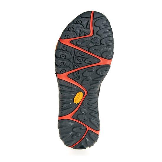 Calzado para deporte acuático Merrell All Out Blaze Sieve