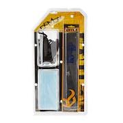 Demon Season Pass Wax Kit 220 Uk Tuning Kit