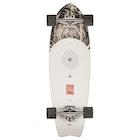 Globe Sun City 30 Inch Surf Skateboard