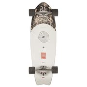 Surf Skateboard Globe Sun City 30 Inch