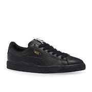 Chaussures Puma Basket Classic Lfs