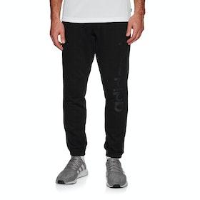 Adidas BB Sweat Jogging Pants - Black