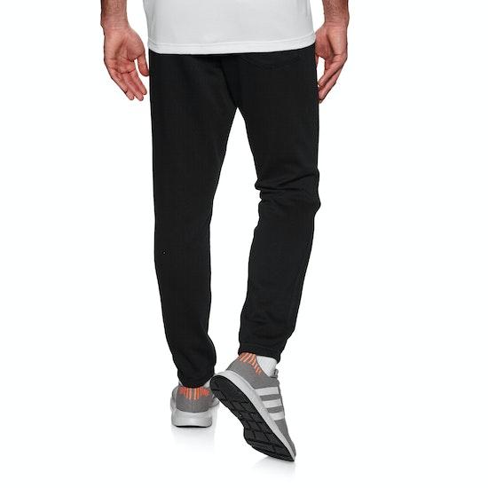Adidas BB Sweat Jogging Pants