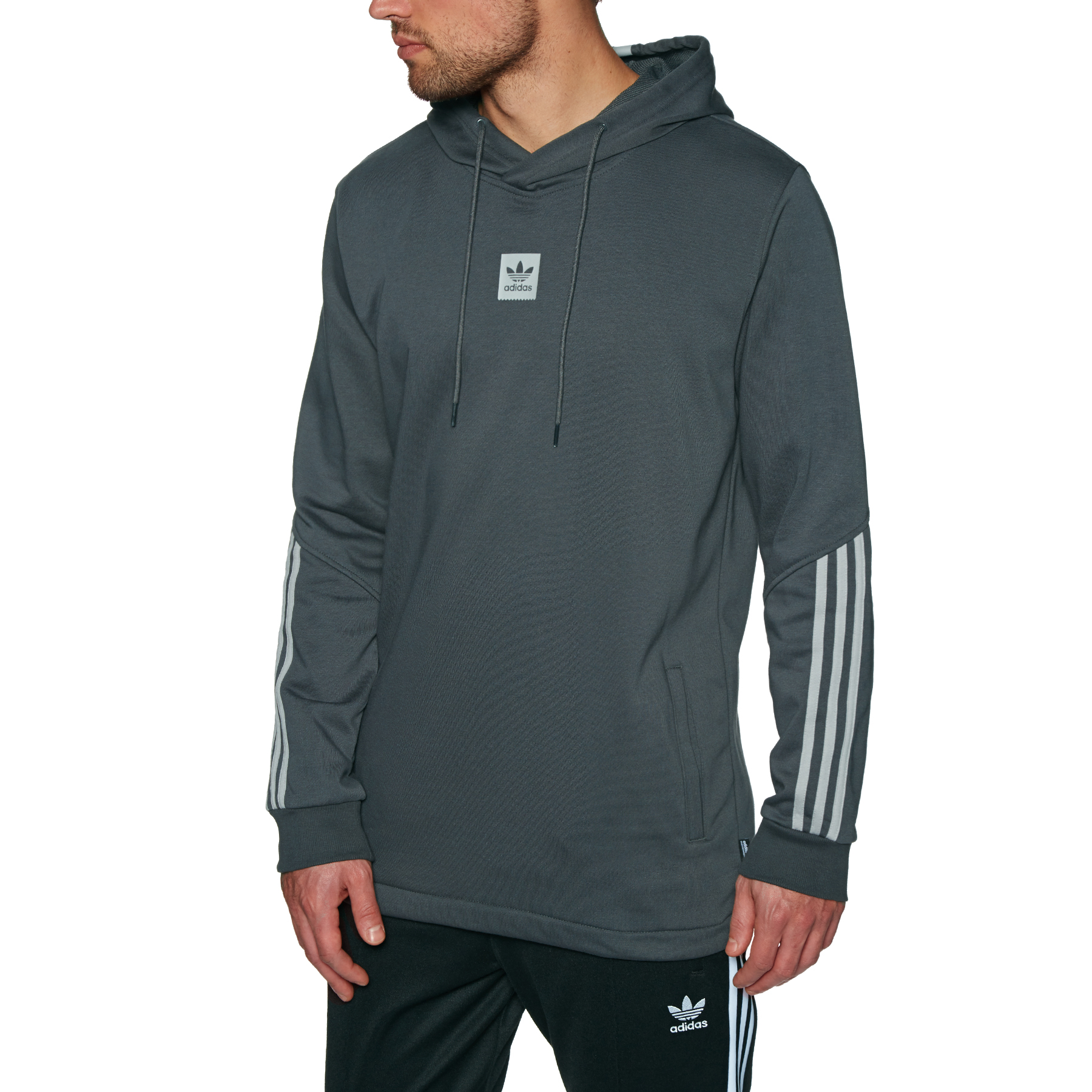 Adidas Skateboarding Clothing & Skate Shoes | Surfdome Australia