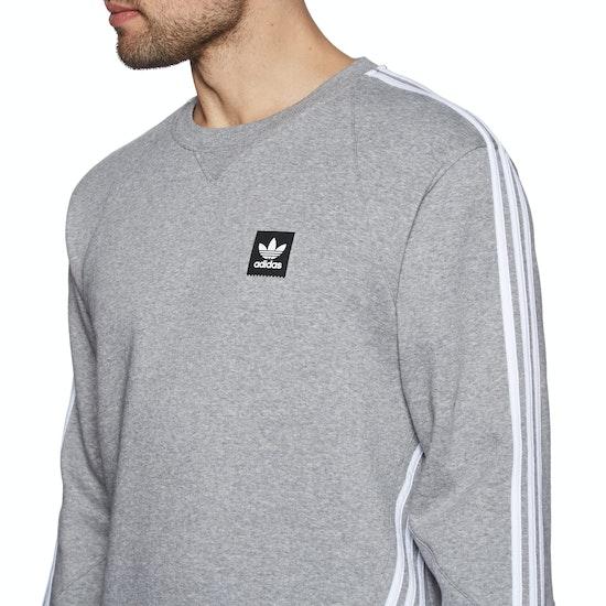 Sudadera Adidas Insley Crew