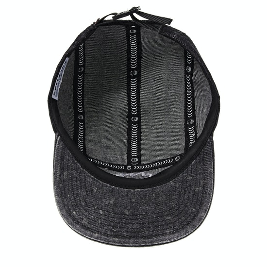 Gorro Spitfire Camp Hat Bighead