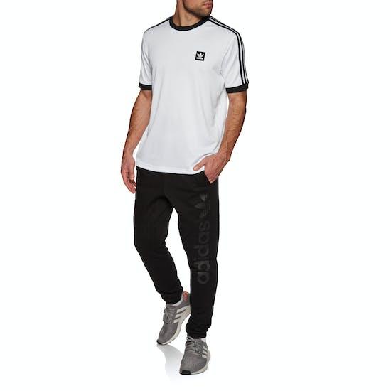 Calzones para trotar Adidas BB Sweat