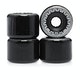 Bones Rough Riders Tank Atf 59 Mm Skateboard Wheel