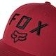 Fox Racing Legacy Moth 110 Snapback 帽子