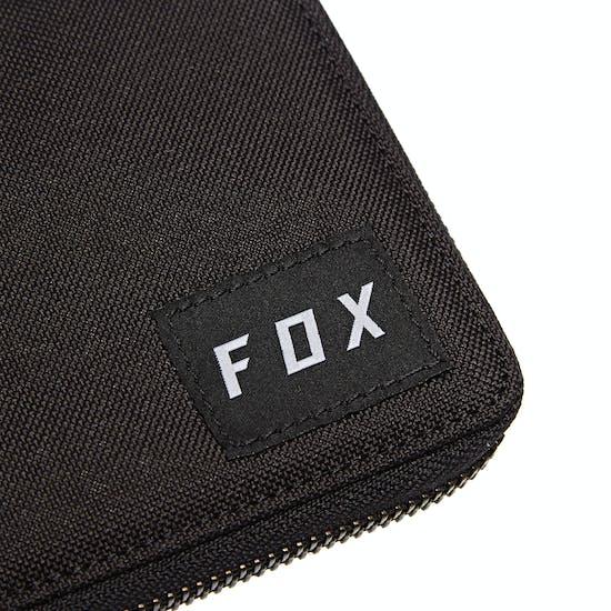 Fox Racing Machinist Wallet