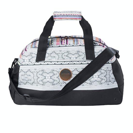 Rip Curl Mai Ohana Ladies Gym Bag