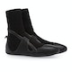 Billabong 3mm Furnace Absolute Round Toe Wetsuit Boots
