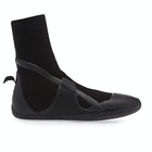Billabong 3mm Furnace Absolute Round Toe Mens Wetsuit Boots