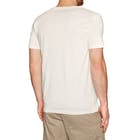 Surf Perimeters The Compound Casual Short Sleeve T-Shirt