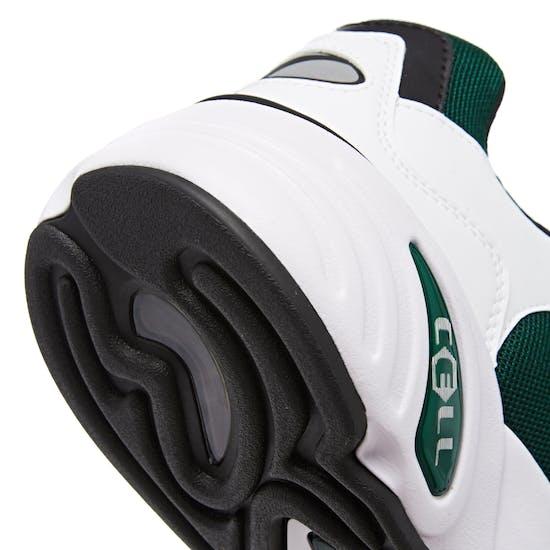 Chaussures Puma Cell Viper