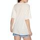 Billabong True Boy Womens Short Sleeve T-Shirt