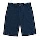 Volcom Frickin , Shorts Boys