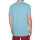 Billabong Unity Short Sleeve T-Shirt