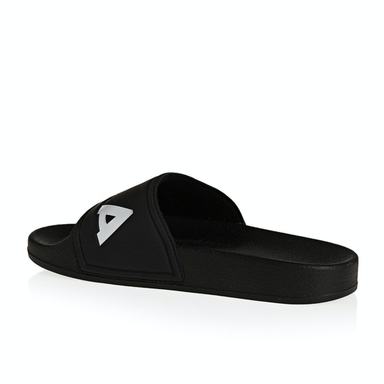 Billabong Legacy Sliders