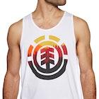 Element Glimpse Icon Tank Vest