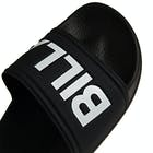 Billabong Legacy Sliders