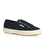 Superga 2750 Cotu Womens Shoes