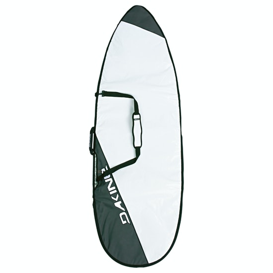 Dakine Daylight Surf Thruster 6ft 3in Surfboard Bag