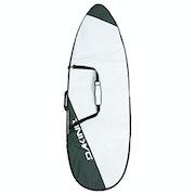 Dakine Daylight Surf Thruster 6ft Surfboard Bag