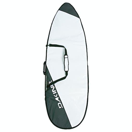 Dakine Daylight Surf Thruster 6ft 6in Surfboard Bag