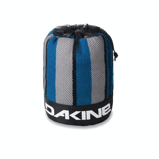 Dakine Knit 6ft Thruster Surfboard Tas