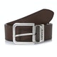 Levi's Reversible Leather Belt
