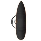 Dakine JJF Daylight Thruster 6ft 10in Surfboard Bag