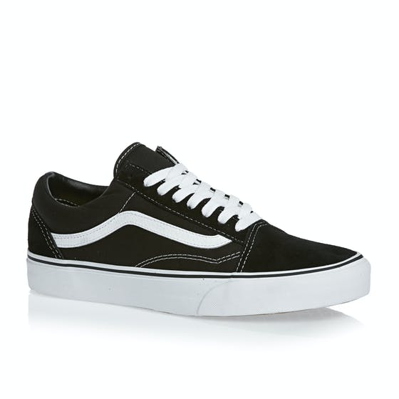 26ee38d1 Vans Shoes, Trainers & Clothing | Free Delivery available at Surfdome