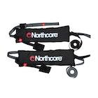 Northcore Single Overhead Soft Surfboard Rack