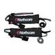 Rack pour planches de surf Northcore Single Overhead Soft