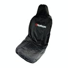 Northcore Waterproof Car Seat Cover