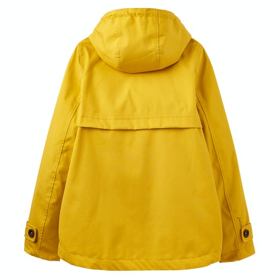 Joules Coast Ladies Jacket