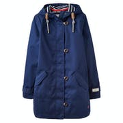 Joules Coast Mid Ladies Jacket