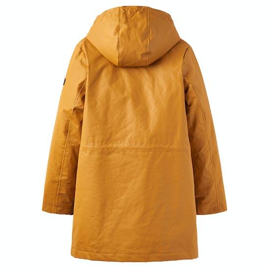 Joules Rainaway Jacke