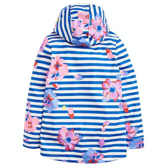 Joules Raindance Jacket