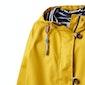 Joules Coast Mid Ladies Jacket