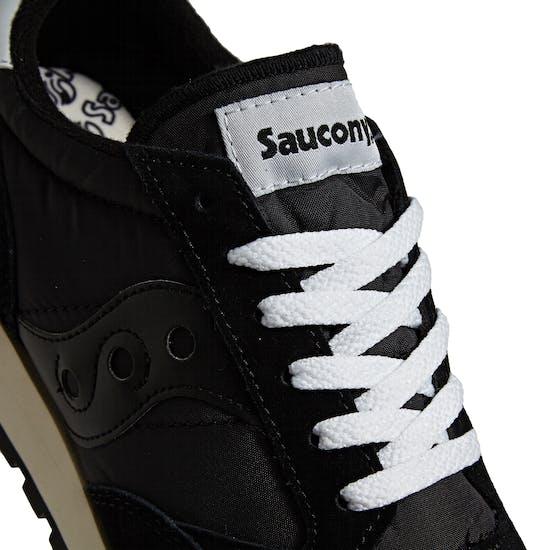 Chaussures Saucony Jazz Original Vintage