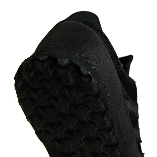 Adidas Originals Forest Grove C Kids Shoes
