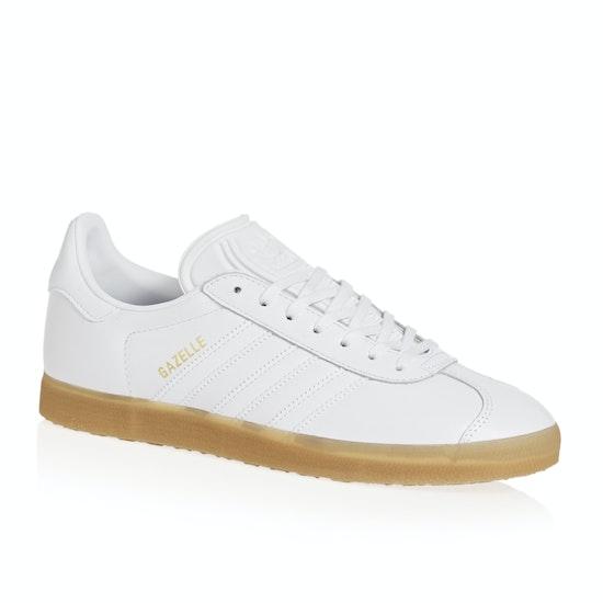 Calzado Adidas Originals Gazelle